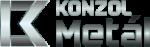 Konzol-Metál Kft.