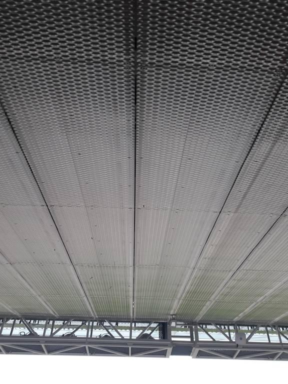 dvtk-stadion-szereles-acelepitok-konzol-metal-33