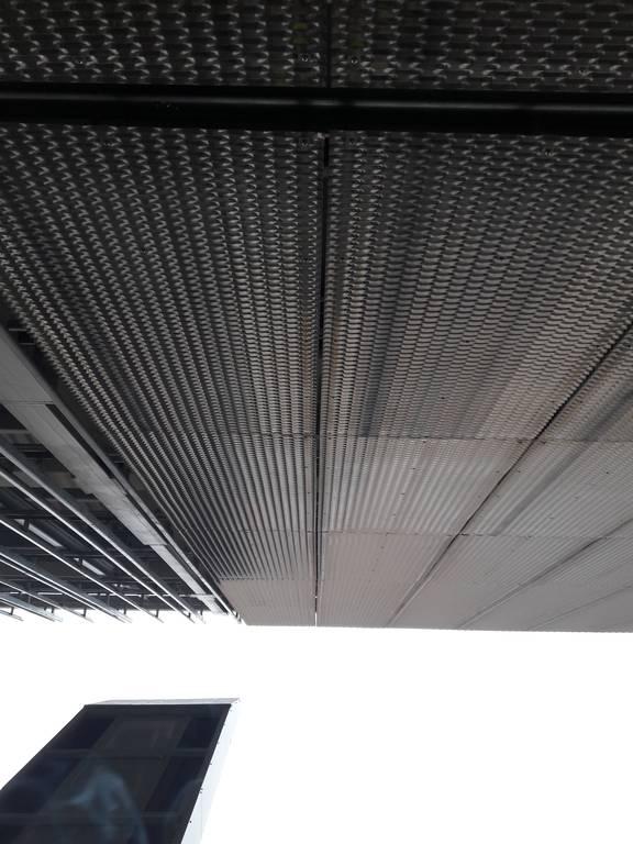 dvtk-stadion-szereles-acelepitok-konzol-metal-36