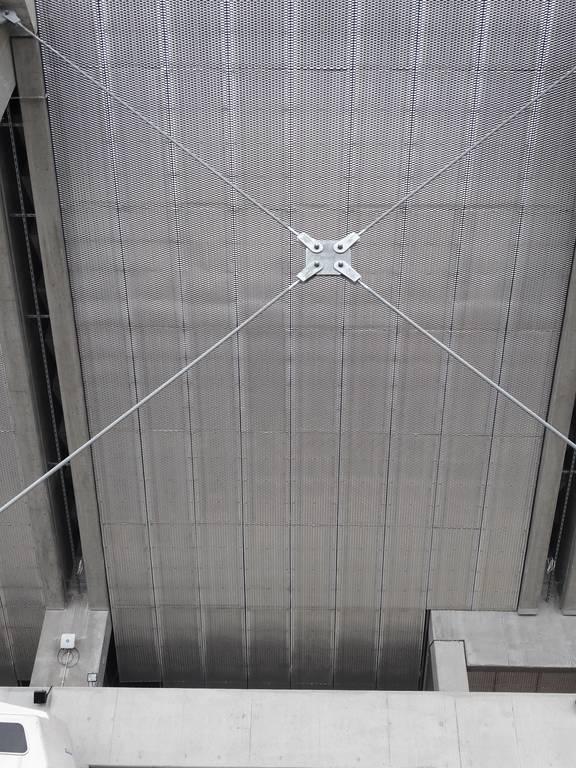 dvtk-stadion-szereles-acelepitok-konzol-metal-38