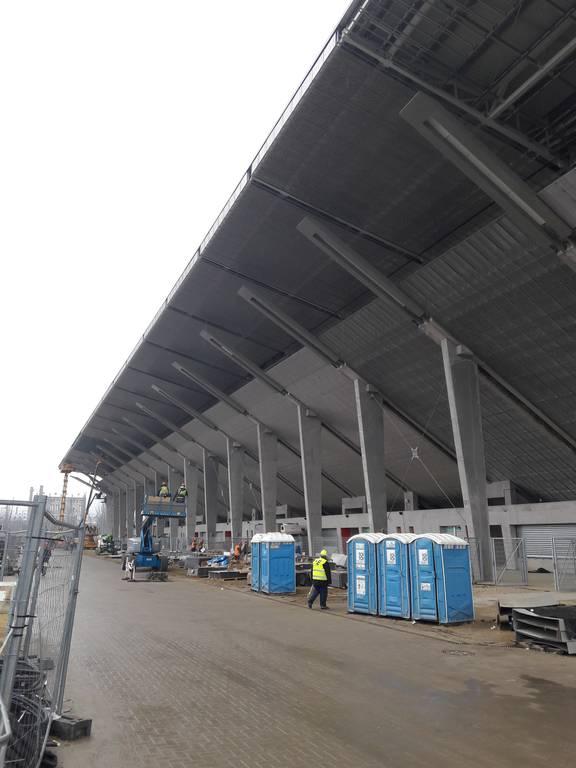dvtk-stadion-szereles-acelepitok-konzol-metal-39